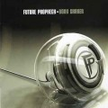 CD Future Prophecy - Body Shaker / Progressive Trance, Psychedelic (Jewel Case)