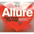 СD Allure - Kiss From The Past / Progressive Trance, Vocal  (digipack)
